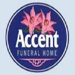 Accent Funeral Home image 0