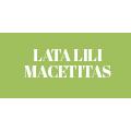 Latalili macetitas