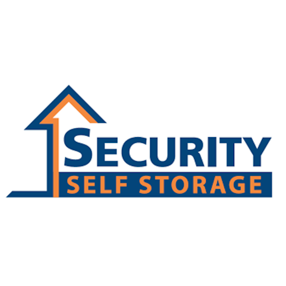 Security Self Storage - Wickliffe, OH - Self-Storage
