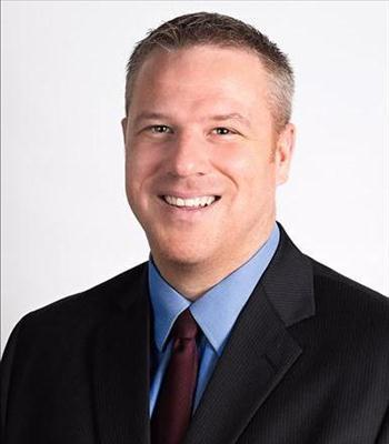 Jason P. Sengpiehl: Allstate Insurance image 0