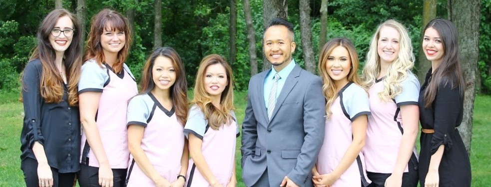 Scott Nguyen Dental Care image 0