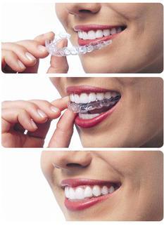 Cabinet Dentaire WEISSDENTAL