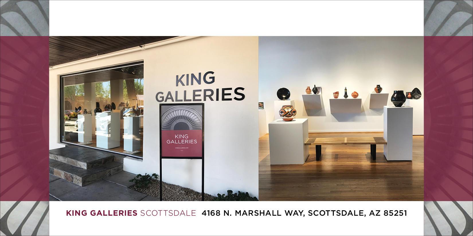 King Galleries - Scottsdale image 2