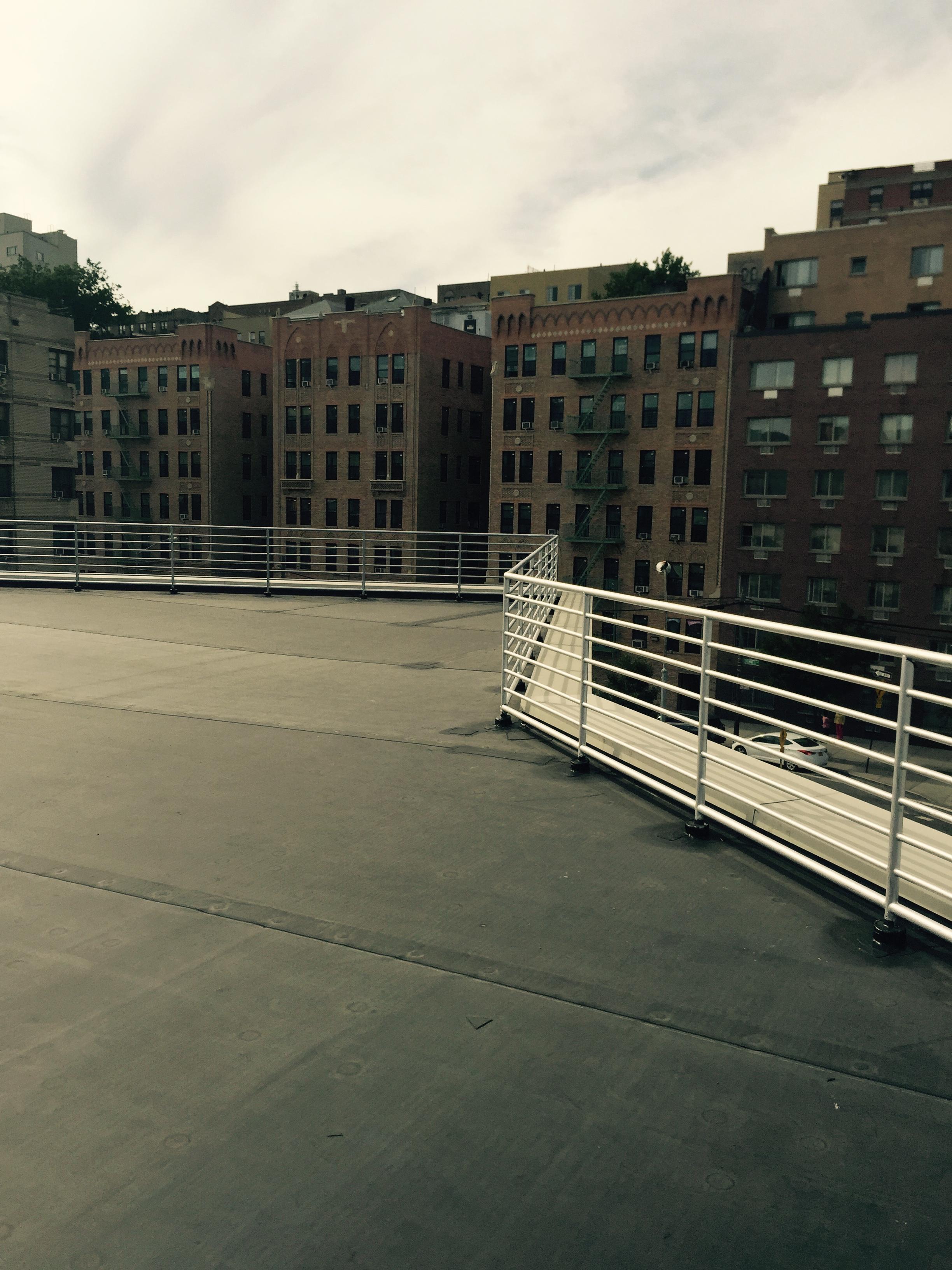 Daniel T. Howell Roofing Company, Inc. image 13