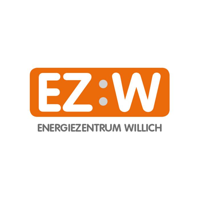 Energiezentrum Willich