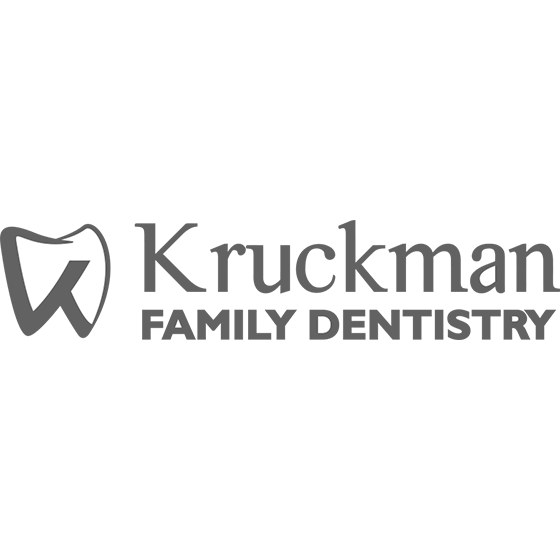 Kruckman Family Dentistry image 0