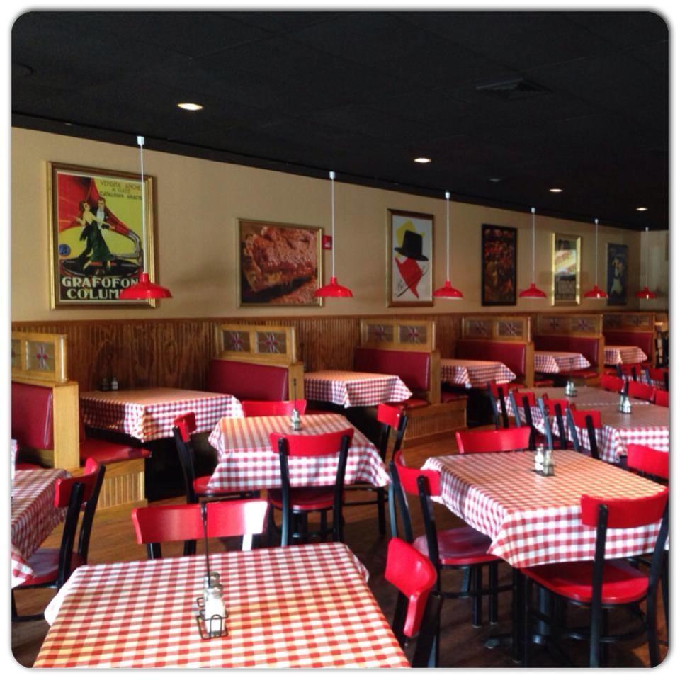 Aurelio's Pizza image 6