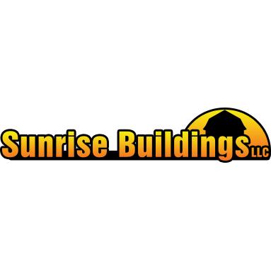 Sunrise Buildings LLC image 10
