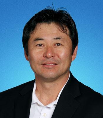 image of Allstate Insurance: Andrew Ku
