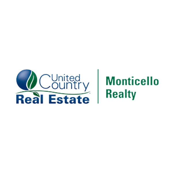 United Country Monticello Realty LLC & Southern AgLands