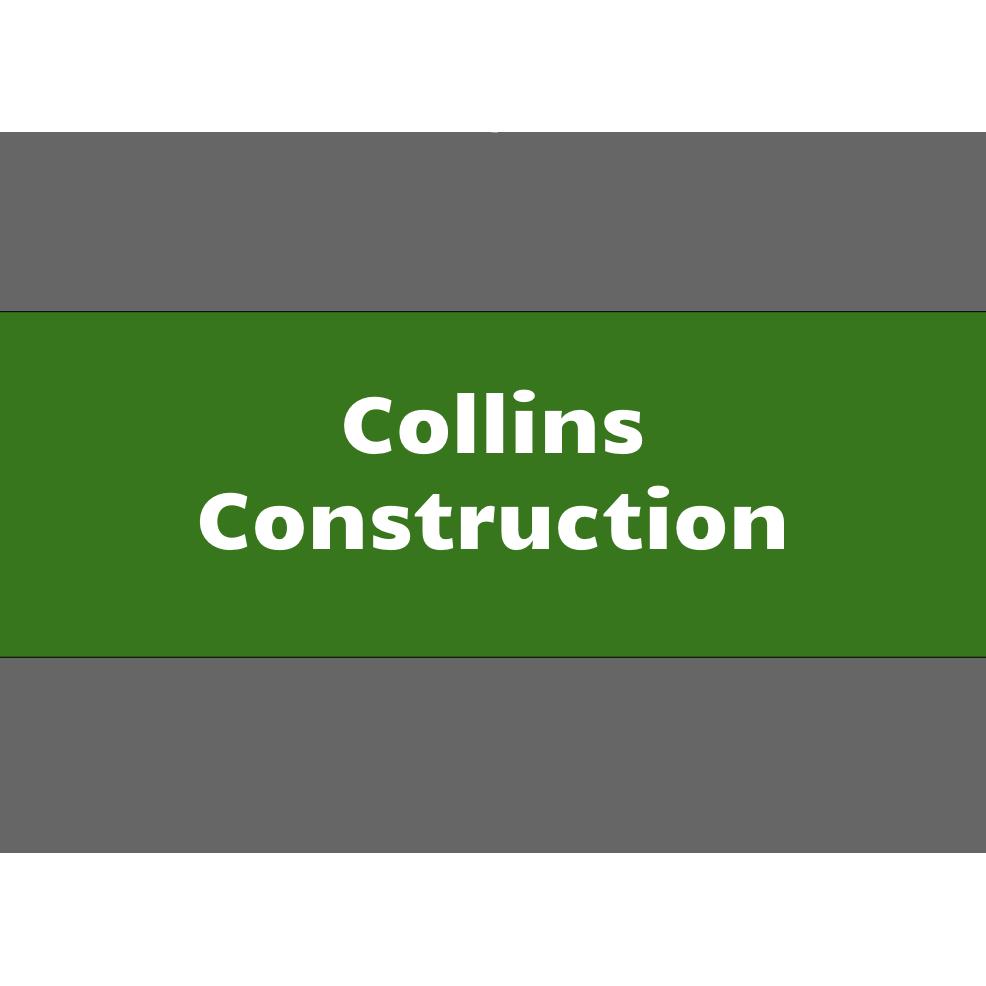 Collins Construction