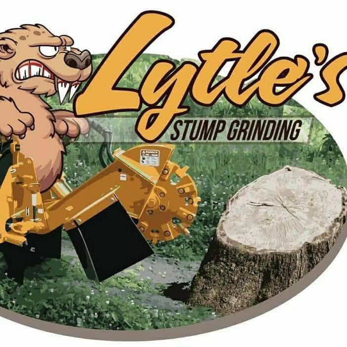 Lytle's Stump Grinding