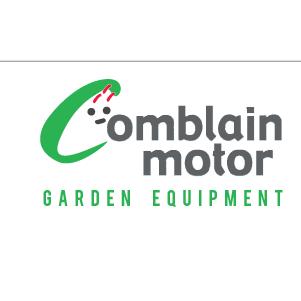 Comblain Motor