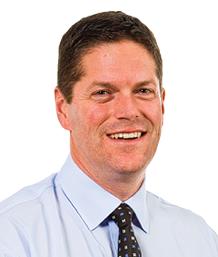 Dr. Edward J. Legare, MD, FACP