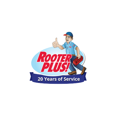 Rooter Plus!
