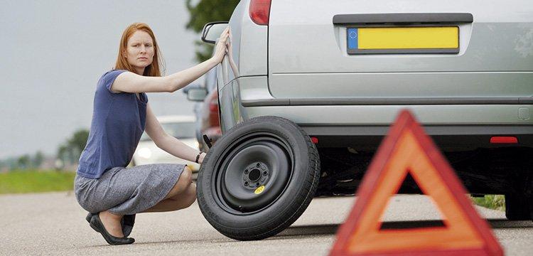 Soles Automotive Towing Inc image 2