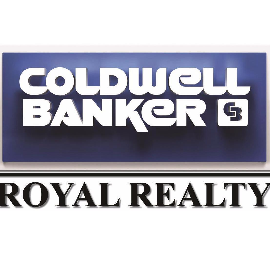 Alexandra Vinson - Coldwell Banker Royal Realty