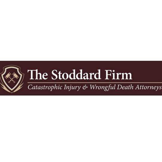 The Stoddard Firm