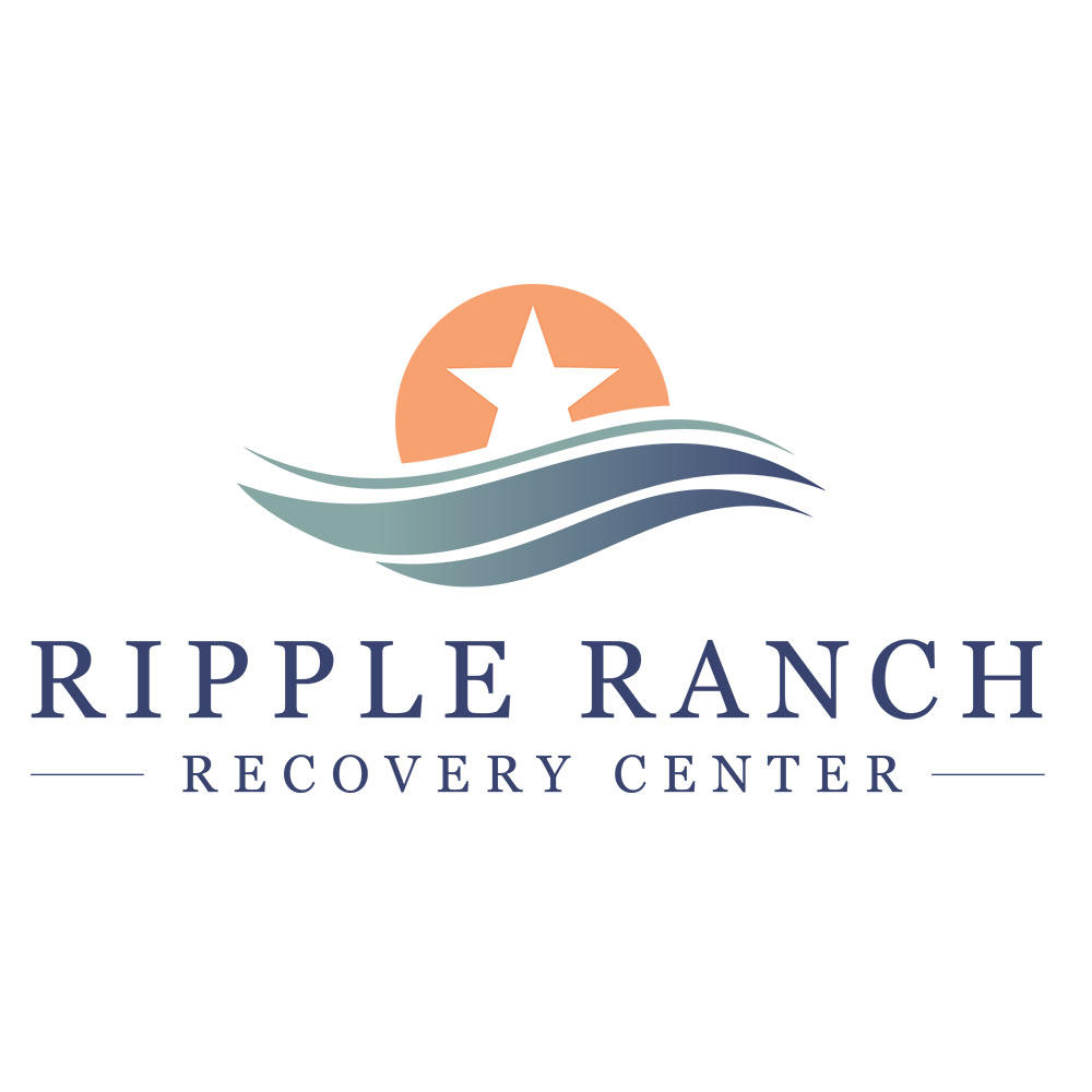 Ripple Ranch Recovery Center image 1