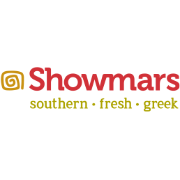 Showmars Gastonia - Shops at Franklin Sq image 11