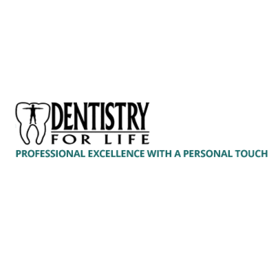 Dentistry For Life image 4