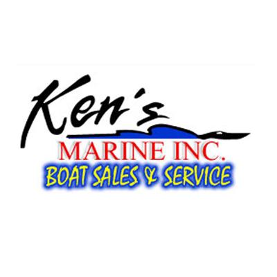 Ken's Marine Inc
