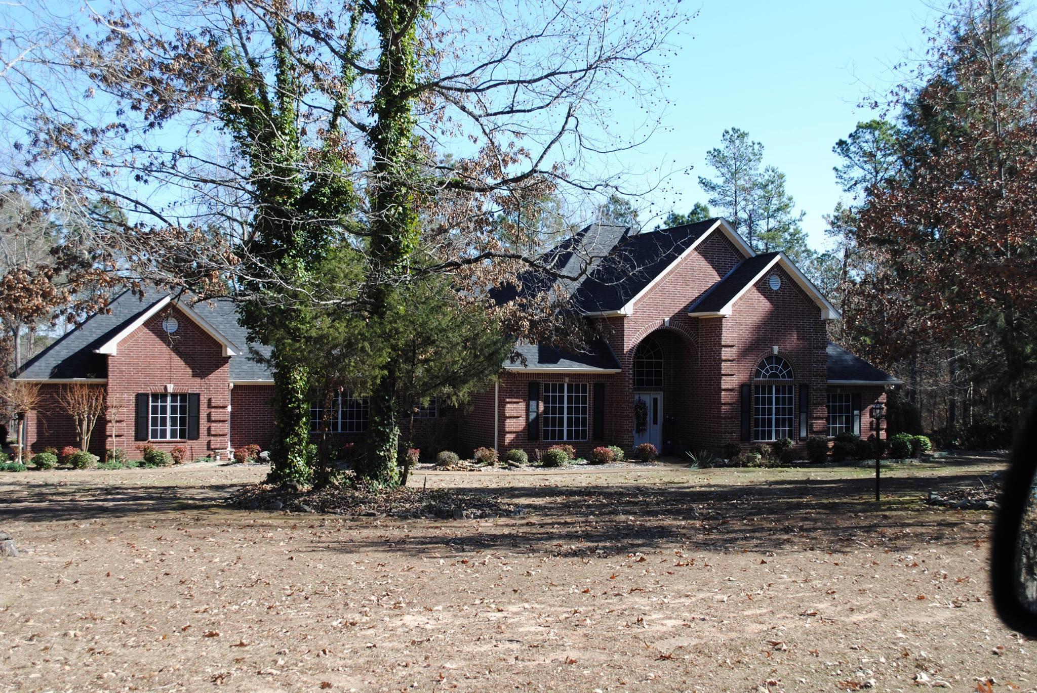 Greg McKay Construction LLC image 6