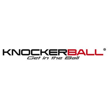 Knockerball Bay Area image 3