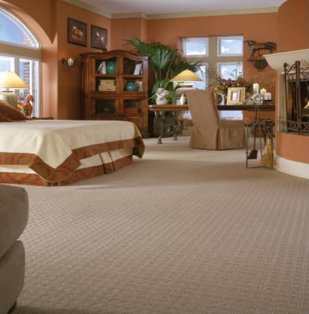 Floors To Go image 5
