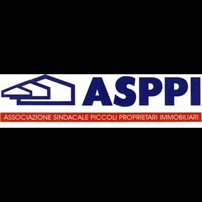 Asppi - Associazione Sindacale Piccoli Proprietari Immobiliari