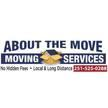 About The Move LLC image 0