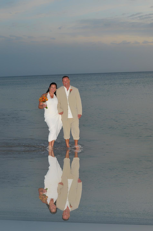 Marrone Photography of Florida image 3