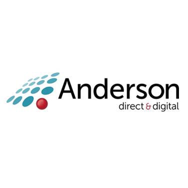 Anderson Direct & Digital