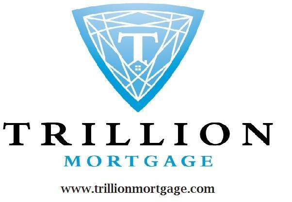 Trillion Mortgage - ad image