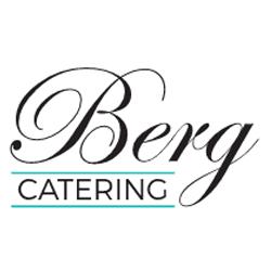 Berg Catering