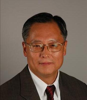 Allstate Insurance: Paul Ho Kim