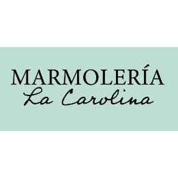 MARMOLERIA LA CAROLINA