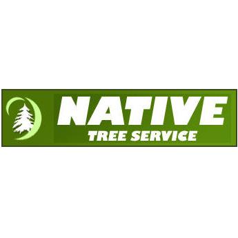 Native Tree Service