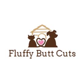 Fluffy Butt Cuts