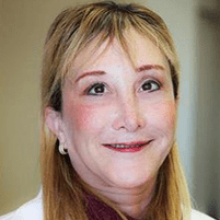 Karen Wasserman, DPM