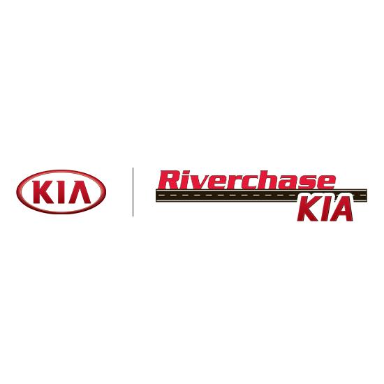 Riverchase Kia