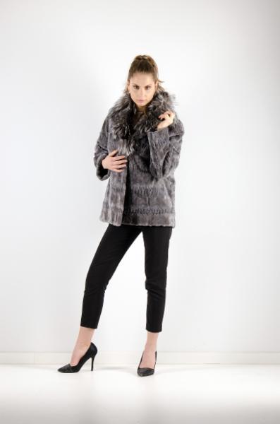 Starlight Furs à Montréal