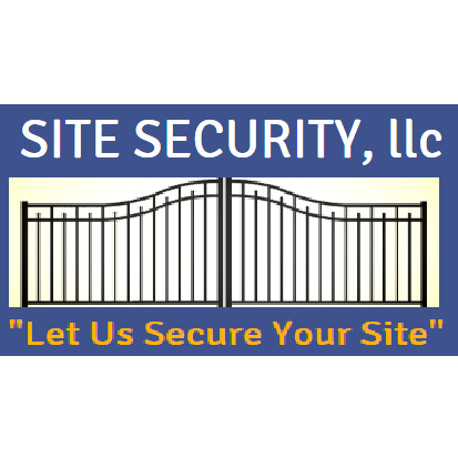 Site Security, LLC