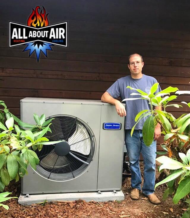 All About Air Heating & Cooling image 9