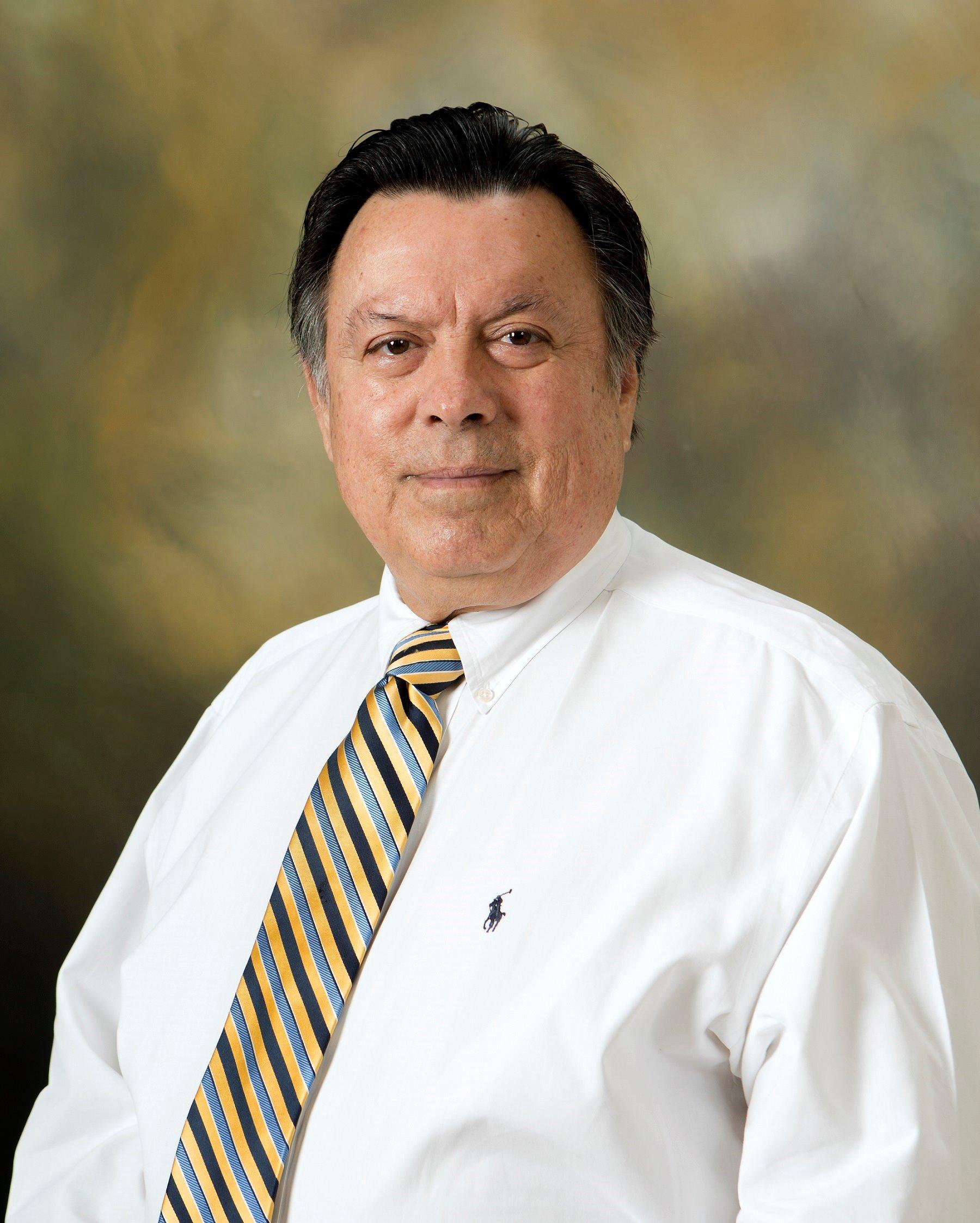 Roy Tijerina: Allstate Insurance image 0