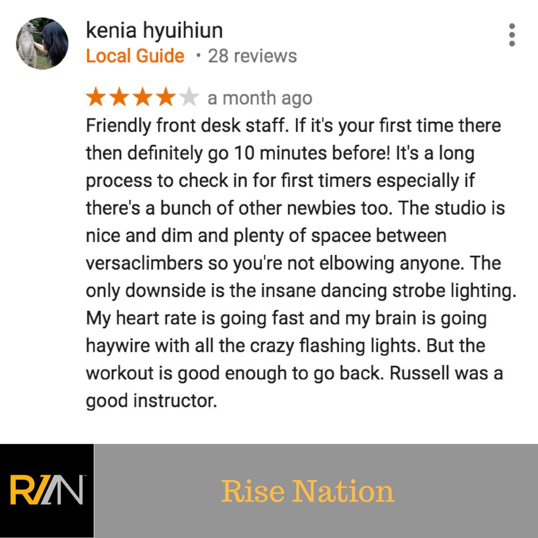 Rise Nation image 14