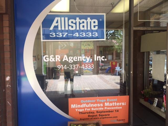 Gregg Loomis: Allstate Insurance image 1