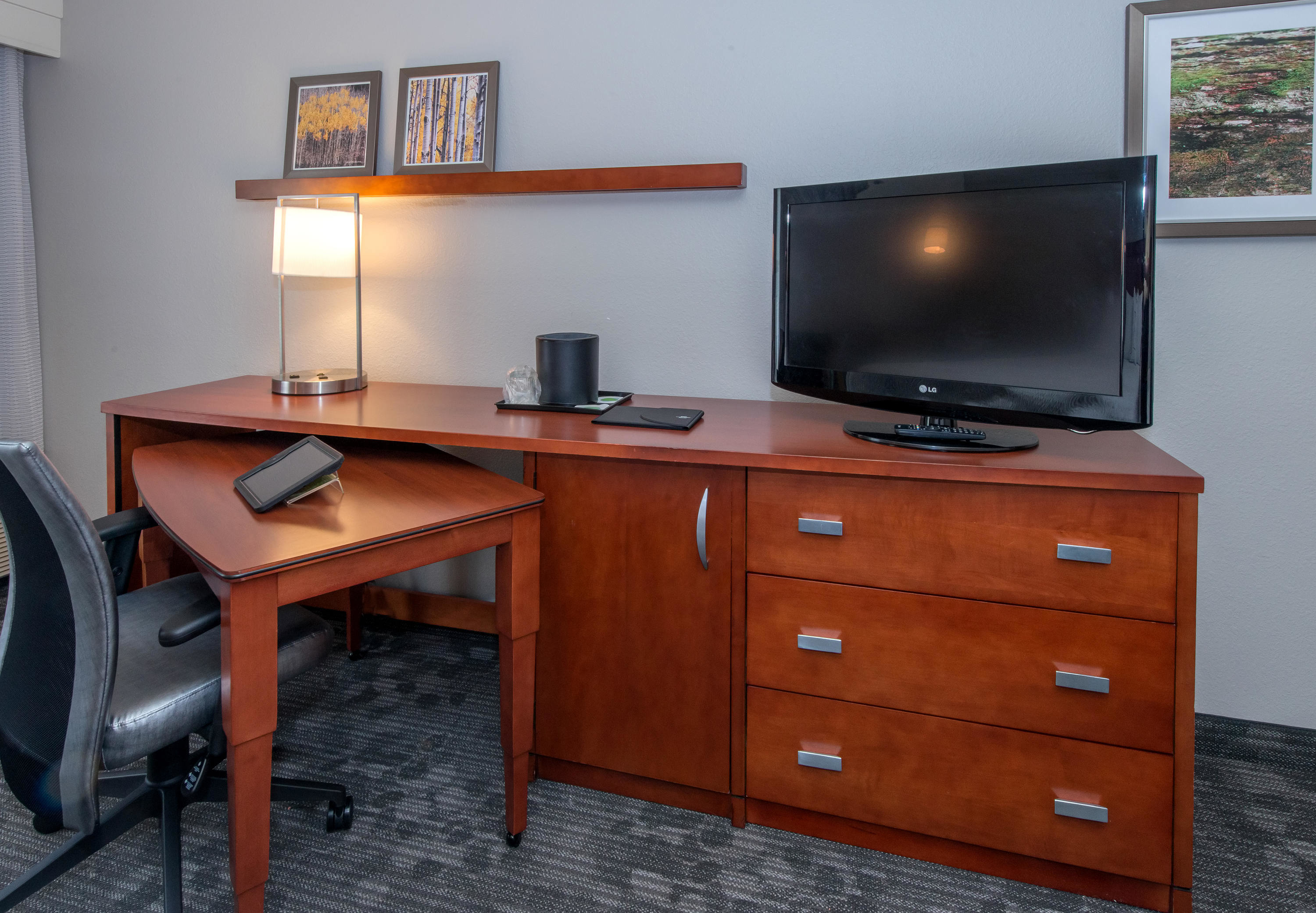 Courtyard by Marriott Albany image 14
