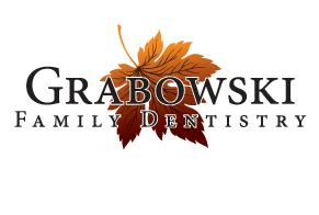 Grabowski Family Dentistry image 3
