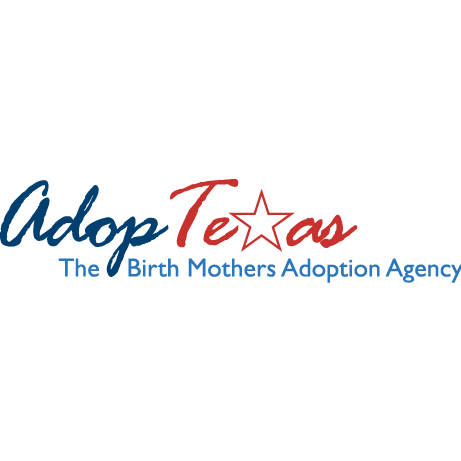 Adoption Information Maternity Intake aka AdopTexas